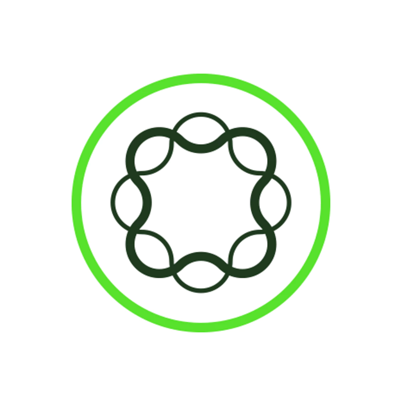 AEM Schulung & AEM Zertifizierung| Java Developer Schulung